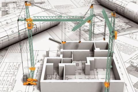 Xây dựng kế hoạch xây nhà